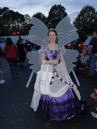 tooth fairy costume tooth fairy costume yeti
