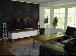 Home Interior And Gifts Home Design 93 Marvelous Girls Bedroom Paint Ideass