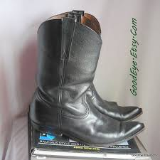 womens boots uk size 8 best 20 mens cowboy boots uk ideas on no signup