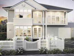 Home Designs In Queensland by New Land Estates For Sale In Qld