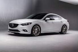 mazda cars usa it u0027s no secret mazda is going through a design evolution