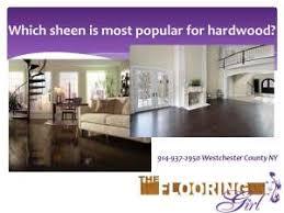 12 hardwood flooring trends for 2016 the flooring