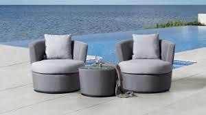 balcony furniture for sale online in sydney lavita furniture