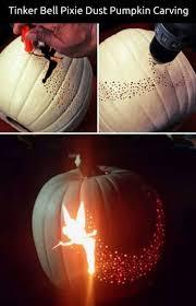 Best Pumpkin Carving Ideas by 264 Best Halloween Images On Pinterest Happy Halloween