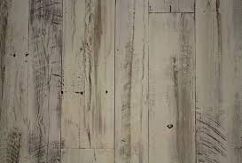 how to whitewash paneling reclaimed wood paneling naturally aged reclaimed wood wall paneling