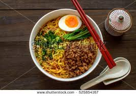 cuisine it แฟ มผลงานของtataya kudoใน