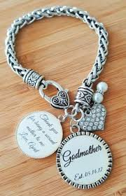 baptism gifts from godmother godmother gift gift for godmother godmother gift godmother