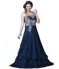 sulbha designer party dress buy sulbha designer party dress