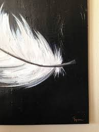 black and white painting ideas black and white painting ideas best 10 black canvas paintings