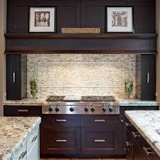 Drury Designs by Award Winning Glen Ellyn Kitchen In Transition Drury Design