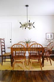 41 best dining rooms images on pinterest dining room living