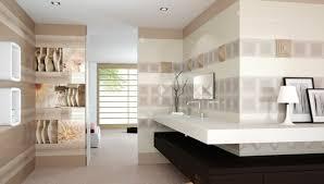 moderne fliesen für badezimmer moderne badezimmer fliesen mit muster 55 bilder