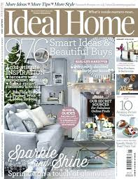 decorations magazine street home decor home interior magazines