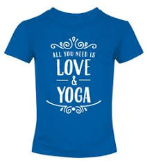 yoga special offer not available anywhere else available in a