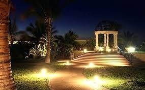 Landscape Lighting Design Software Free Lovely Landscape Lighting Design Software Free And Exterior Large