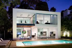house design magazine america home design aloin info aloin info
