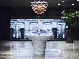 radisson blu royal hotel copenhagen denmark booking com