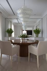 372 best dining room images on pinterest dining room