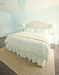 Diy Headboard Upholstered by King Size Upholstered Headboard Measurements Home Improvement