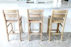 articles with bar stools for kitchen uk tag trendy good bar