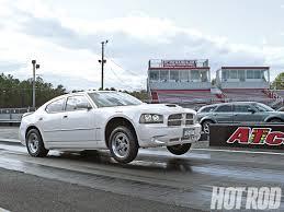 Dodge Challenger Police Car - what breaks on 2008 to 2011 dodge u0027s got an u002708 u002711 dodge here u0027s