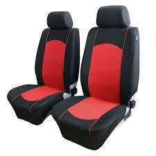 honda pilot seat covers 2014 car seat front car seat covers buy auto care pcs front car seat