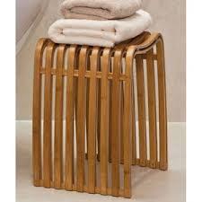 bathroom safety stools wayfair co uk