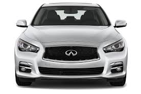 2015 infiniti q40 reviews and rating motor trend