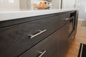 Kitchen Drawer Storage Ideas by 15 Ideas To Improve Your Kitchen Storage Thompson Remodeling
