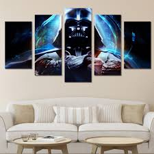 Star Wars Room Decor Ideas by Star Wars 5 Promotion Shop For Promotional Star Wars 5 On