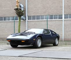 maserati khamsin for sale maserati search results coys of kensington
