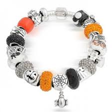 pandora halloween charms best images collections hd for gadget