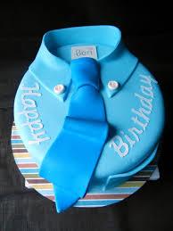 23 best cake ideas boys men would like images on pinterest cake