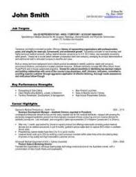 Management Resume Keywords Proteomics Phd Thesis A Good Introduction For An Essay On Child
