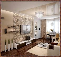 klein wohnzimmer einrichten brauntne uncategorized kühles klein wohnzimmer einrichten brauntone und
