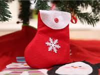 snowflake decoration ornaments wholesale uk free uk delivery on