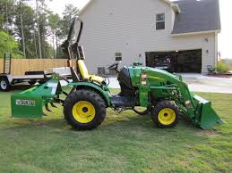 best 25 john deere attachments ideas on pinterest john deere