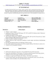 Aviation Resume Examples by Functional Resume Samples Archives Damn Good Resume Guide