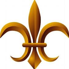 orleans tourism bureau tweets with replies by orleans cvb neworleanscvb