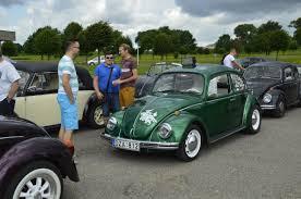 volkswagen coupe classic 08 05 vabalai u0026 porsche u0026 pilotai lietuvos porsche classic klubas