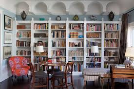 Custom Bookcase Custom Bookcase Ideas Living Room Eclectic With White Custom