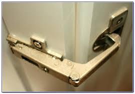 kitchen cabinet hinges hardware hinges for cabinet door cylinder cabinet hinge hardware furniture