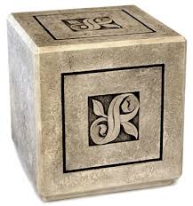 pet cremation urns handmade pet urn heart and print urn
