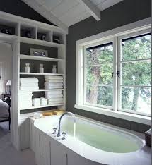 choosing a gray paint color some options schneiderman u0027s the