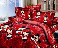 Minnie Mouse Twin Bed Frame Home Design Ideas