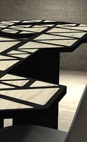 Top Institutes For Interior Designing In India Fidi Design In Italy Masters U0026 Courses Florence