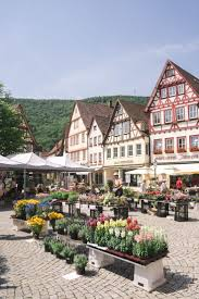 Bad Urach Wandern 47 Besten Burgen U2022 Castles Bilder Auf Pinterest Bayern Deins