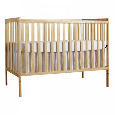 Convertible Cribs Cheap Synergy 5 In 1 Convertible Crib On Me