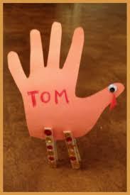 thanksgiving hanukkah 2013 random handprints a nyc mom blog live from new jersey
