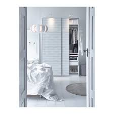 pax wardrobe ikea 10 year limited warranty read about the terms
